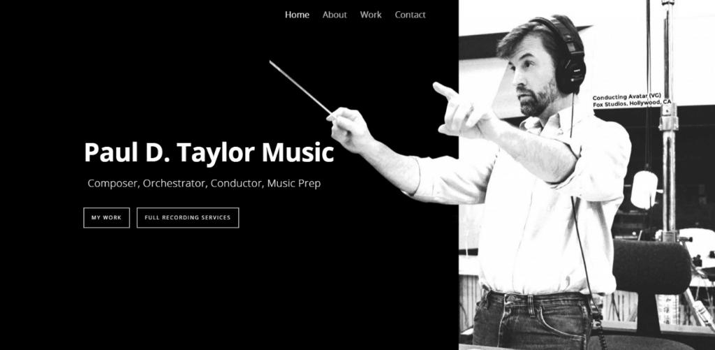 website-Screenshot_2