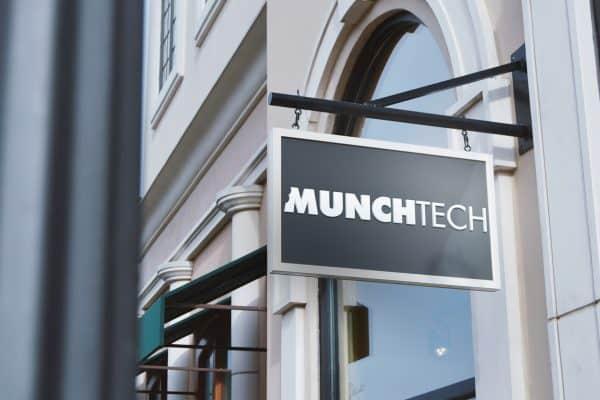 MuchTech